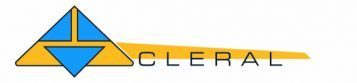 Cleral Inc